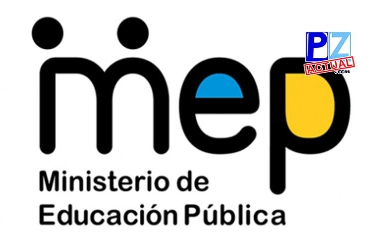 MEP despide a seis educadoras interinas por aprovechar la huelga para salir del país.