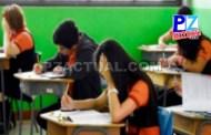 Ministerio de Educación Pública deja atrás pruebas de Bachillerato.