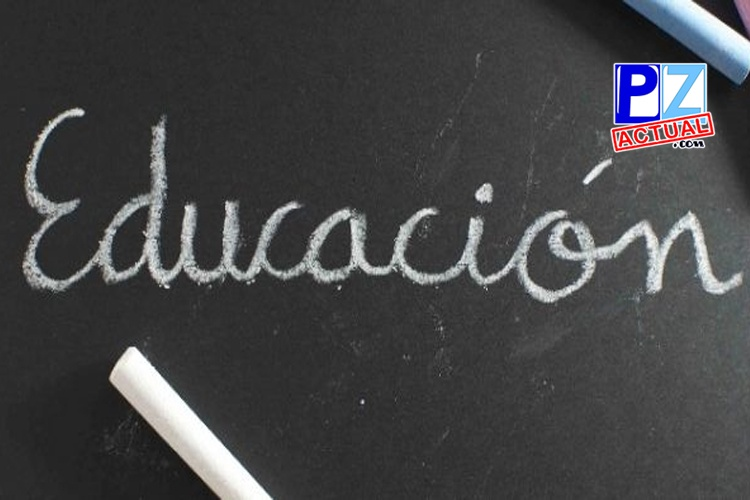 MEP comunicará prórrogas y nombramientos del curso lectivo 2019 por vía electrónica.