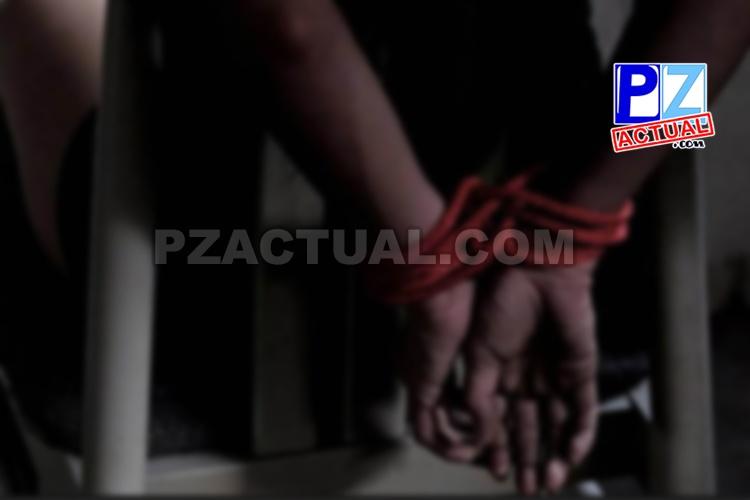 Sospechosos de secuestrar a hombre en Pérez Zeledón cumplirán prisión preventiva.
