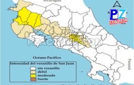 Veranillo de San Juan. ¿Qué se espera para este 2019?