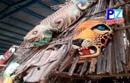 XXVI Festival Cultural Indígena fortalecerá herencia ancestral en comunidad de Rey Curré.