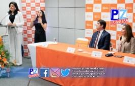 Banco Popular presenta producto de salvamento para personas endeudadas.