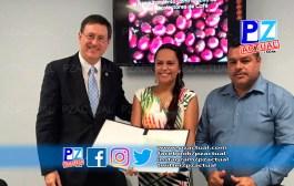 CCSS, Icafé y MTSS firman convenio para aseguramiento de recolectores de café.