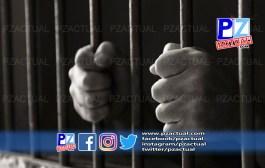 Nueve meses de prisión preventiva para sospechoso de homicidio en Golfito.