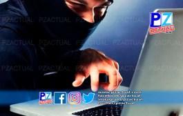 ¡Alerta! Detectan link que busca extraer información sensible. Fiscalía pide no abrirlo.
