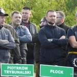 Toruń_tn_64