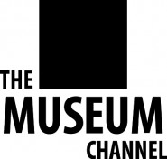 museum-logo-big-square-vector-converti