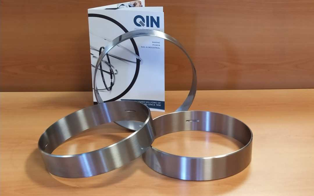 Anti-Polishing Rings Anyone?