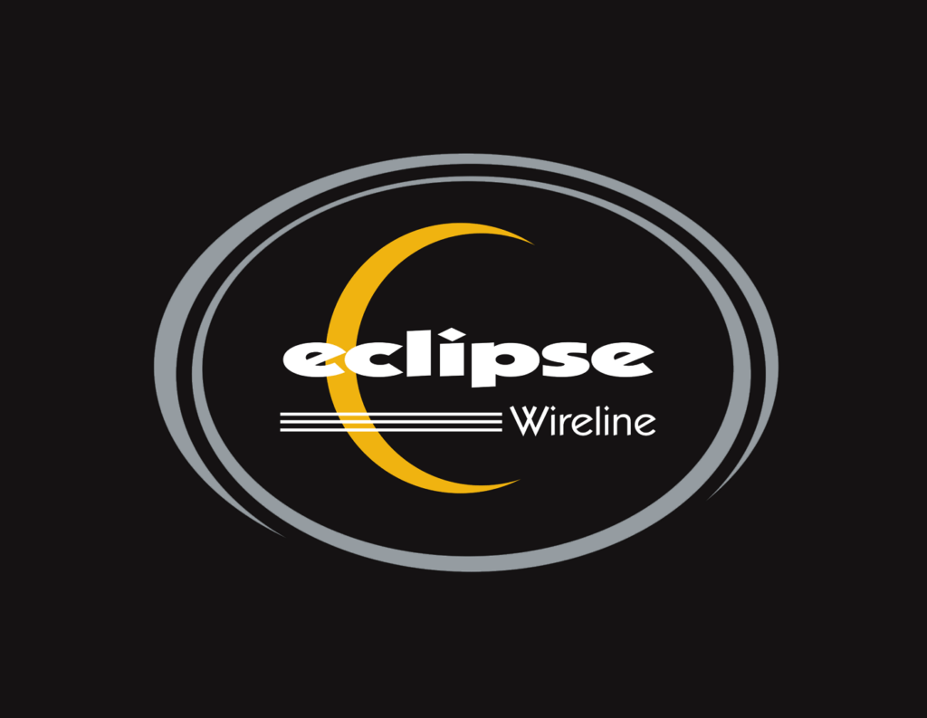 Eclipse Wireline