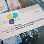 Innovationsforum Nachhaltige Energiesysteme