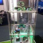 Motorsteuerungen Leistungselektronik
