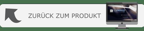 Zurück zum Produkt
