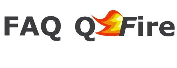 FAQs zu QFire Feuerwehrschalter und Generatorfreischalter