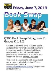 Bookswap2019Flyer1