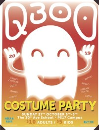 Q300CostumeParty2019Flyer