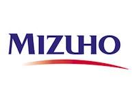 mizuho_logo_2624