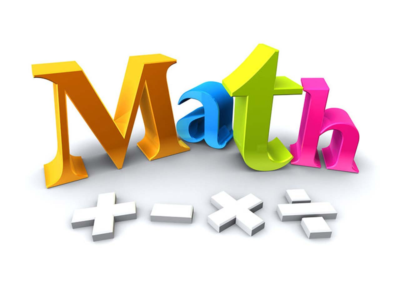 111 Mathematics Quiz Questions Answers