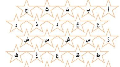 Photo of اوراق عمل لغة عربية صف ثاني فصل ثاني مدرسة ام الخير