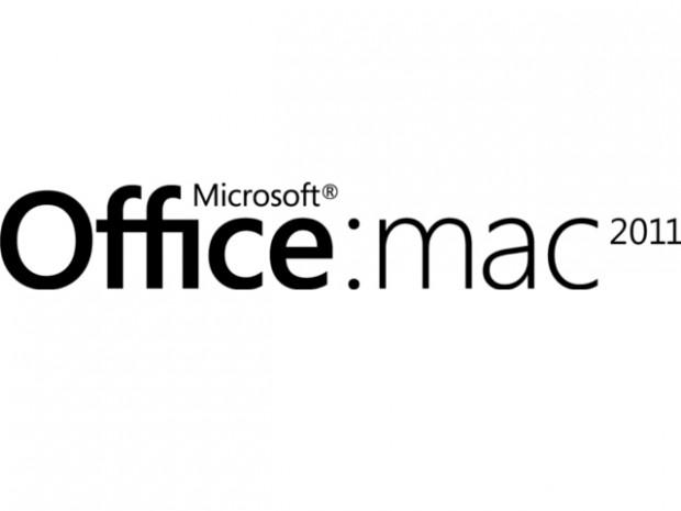شرح : حل مشكة الكتابة باللغة العربية في برنامج Microsoft