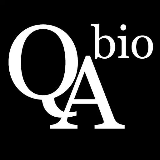 QA-Bio