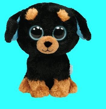 Big eye Plush ToyAll ProductsDisney Plush Toy