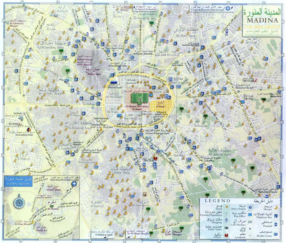 map_madinah3