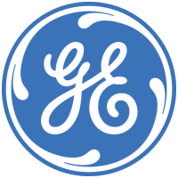 General_eLECTRIC