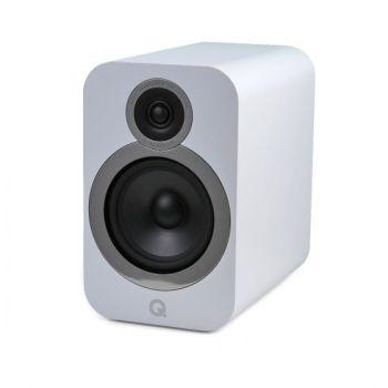 Q Acoustics 3030i 書架型喇叭