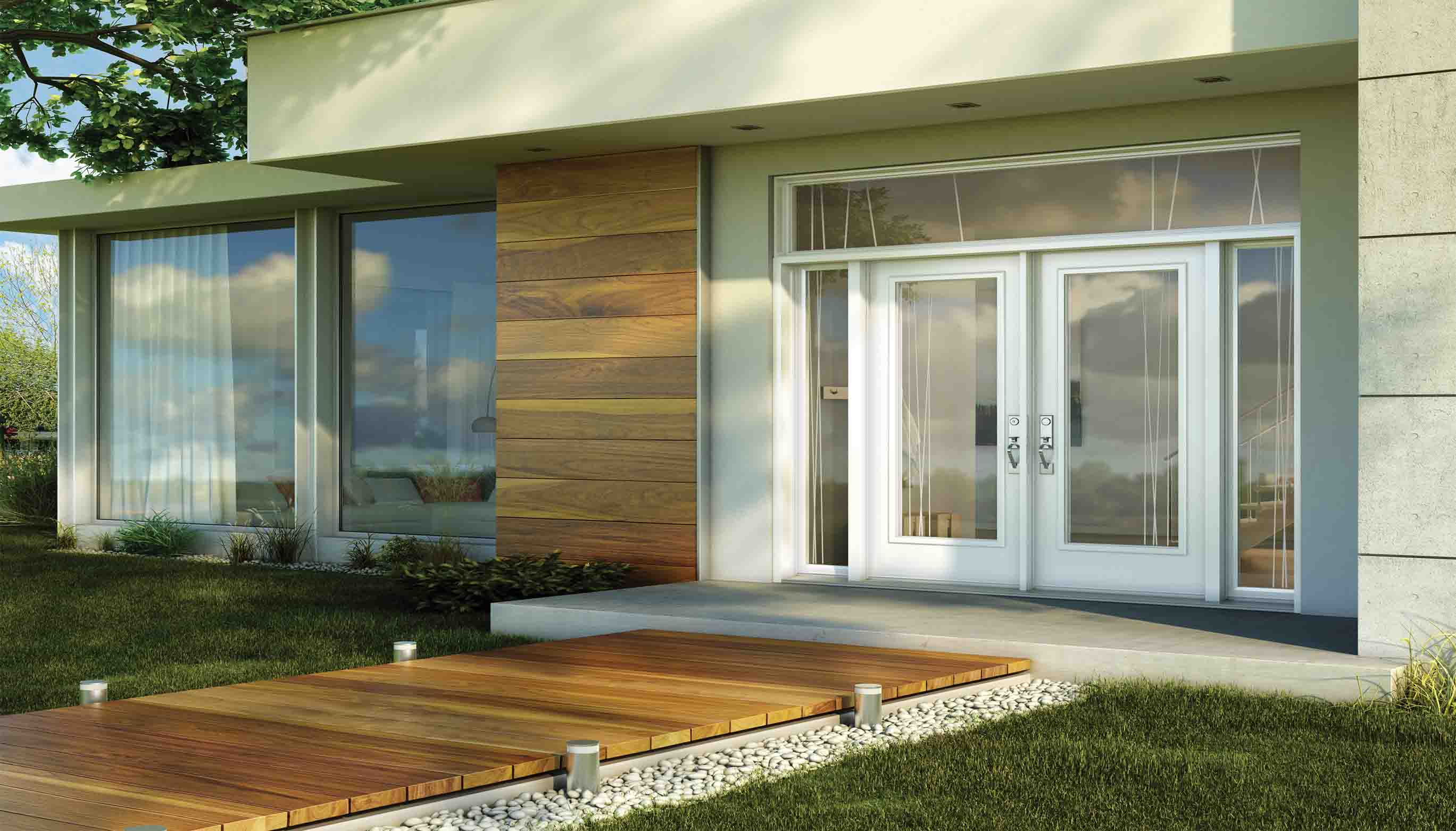 3 Door Patio Doors, Modern Patio Doors, Fix Patio Door, Fibreglass Patio Doors, Patio Doors And Windows
