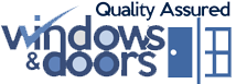 Quality Assured Window & doors