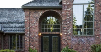 Quality Assured Windows And Doors, Front Doors Patio Doors, Garage Doors