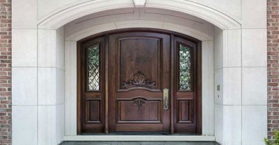 fancy-door-new1