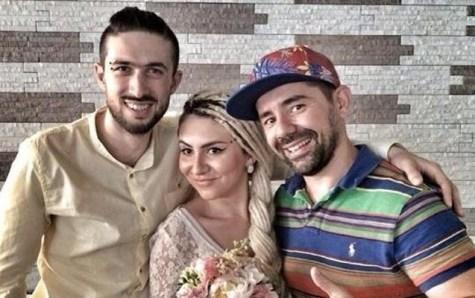 """""""Eurovision""""a göndərdiyimiz Diana kimdir? - Fotolar"""