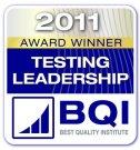bqi_award_2011_testing_leadership_small
