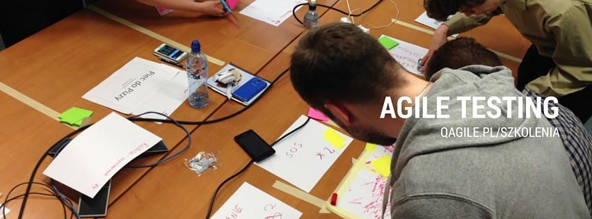 agile-testing-qagile
