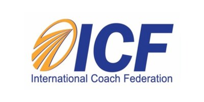 international coaching federation logo