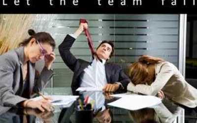 Agile Coach a Scrum Master — jaka jest różnica?