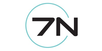logo-7n