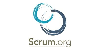 szkolenia professional scrum