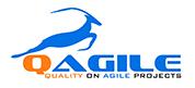 qagile-logo2