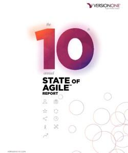 VersionOne-10th-Annual-State-of-Agile-Report