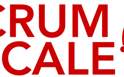 Czym jest Scrum@Scale?