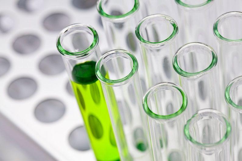 Eksperymenty w Agile. Czym są i je dobrze definiować?