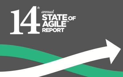 Kolejny raport o Agile. I co ztego?