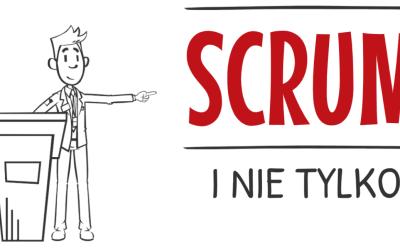 Internetowy Kurs o Scrum i Agile