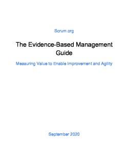 EBM Guide 2020 English
