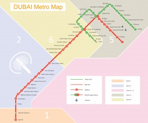 MetroMap-enlargedmap