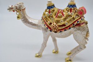 New-Arrived-Egypt-Souvenirs-Exquisite-Camel-Metal-box.jpg_640x640