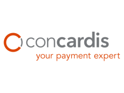 concardis-your-payment-expert